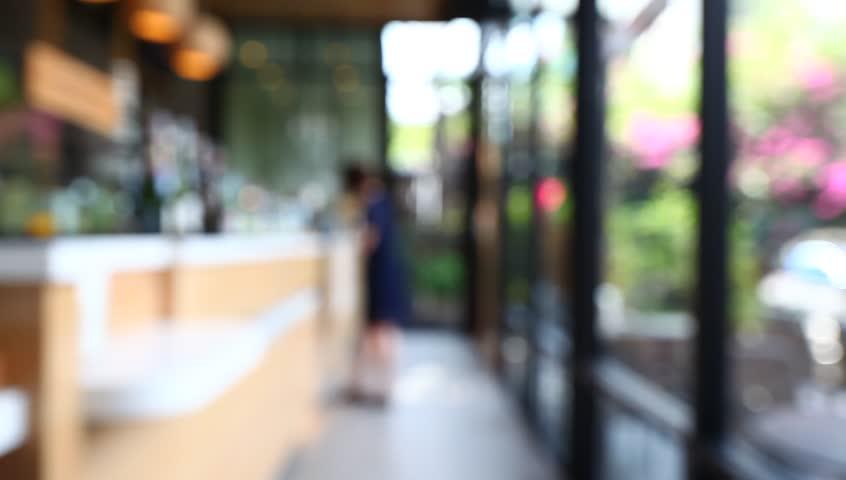 blurred wallpaper jazz cafe - photo #35