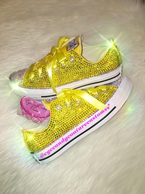 ShoeCandy for Adults
